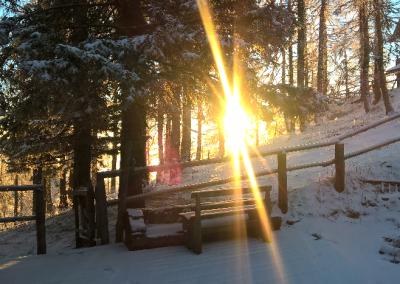 Sonnenaufgang_g1