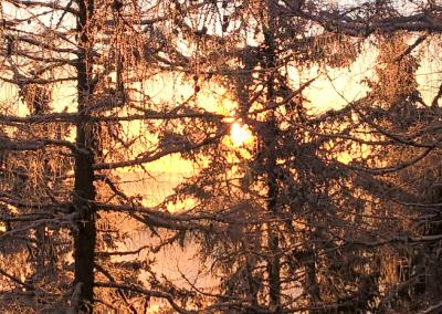 Sonnenaufgang_g2