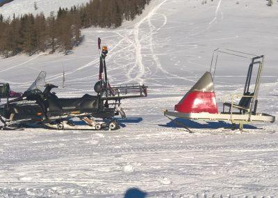 Ski Doo1