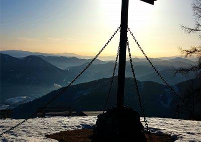 Gipfelkreuz1k