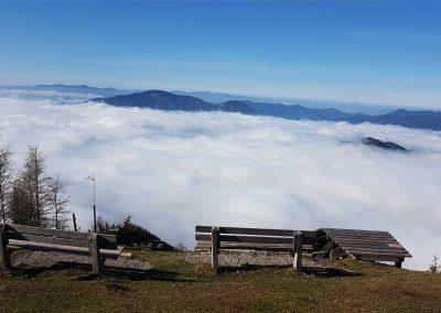 Nebel im TAl (2)k