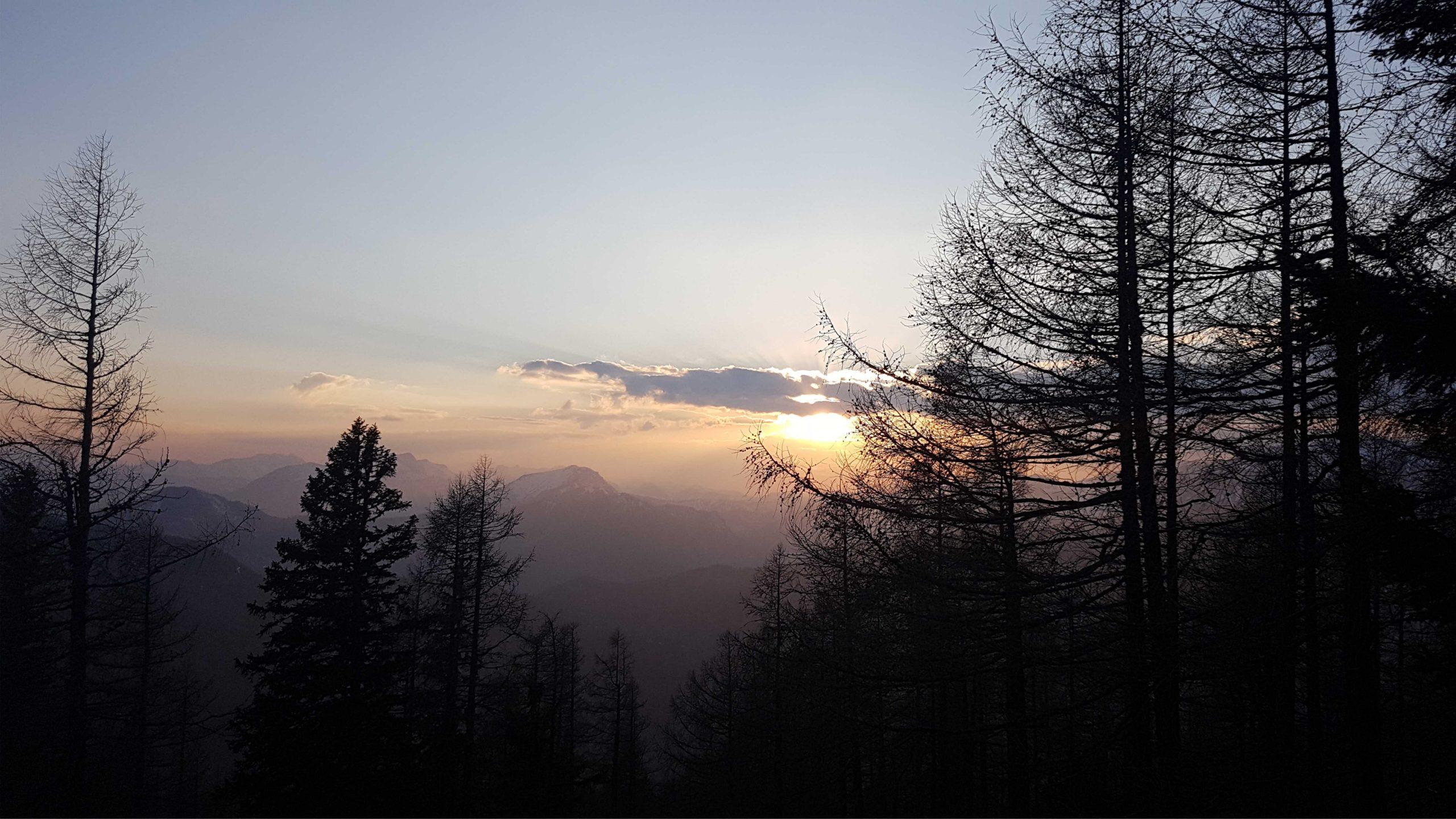 Sonnenuntergang (3)k